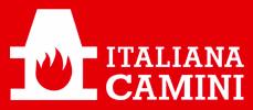 caldaie-italiana-camini