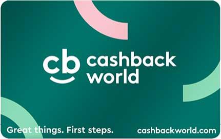 Valentini assistenza caldaie Cashback
